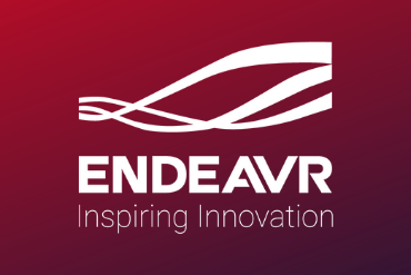 Image: Airbus Endeavr Logo